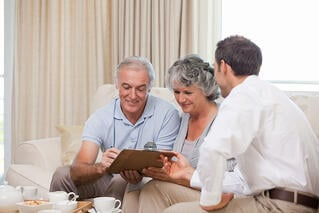 Estate Planning: The Three Most Important Documents You Need