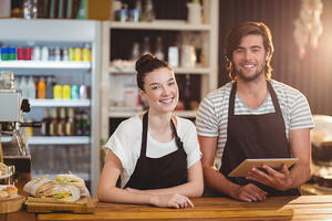 Restaurant Industry Scorecard for Q2 2019