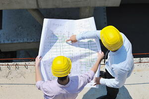 9 Strategies to Boost Cash Flow in Construction