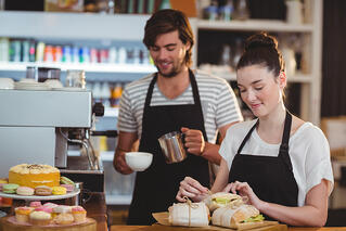 Restaurants, Retail & Real Estate: A Key Tax Deduction for Business Owners