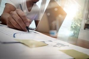Paycheck Protection Program Loan Audits: How Businesses, Nonprofits Should Prepare
