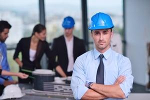 Construction: Improve Cash Flow with the Critical Path Method