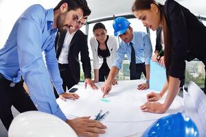 Construction Companies: How to Obtain Strong Financial Statements