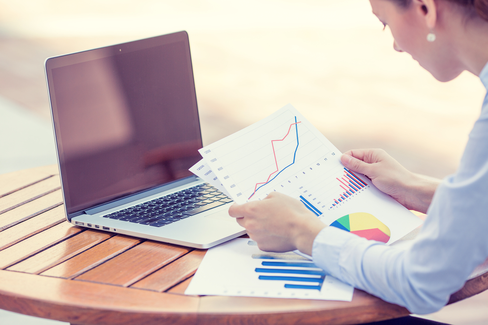 Should Your Nonprofit Outsource Accounting? The Pros & Cons