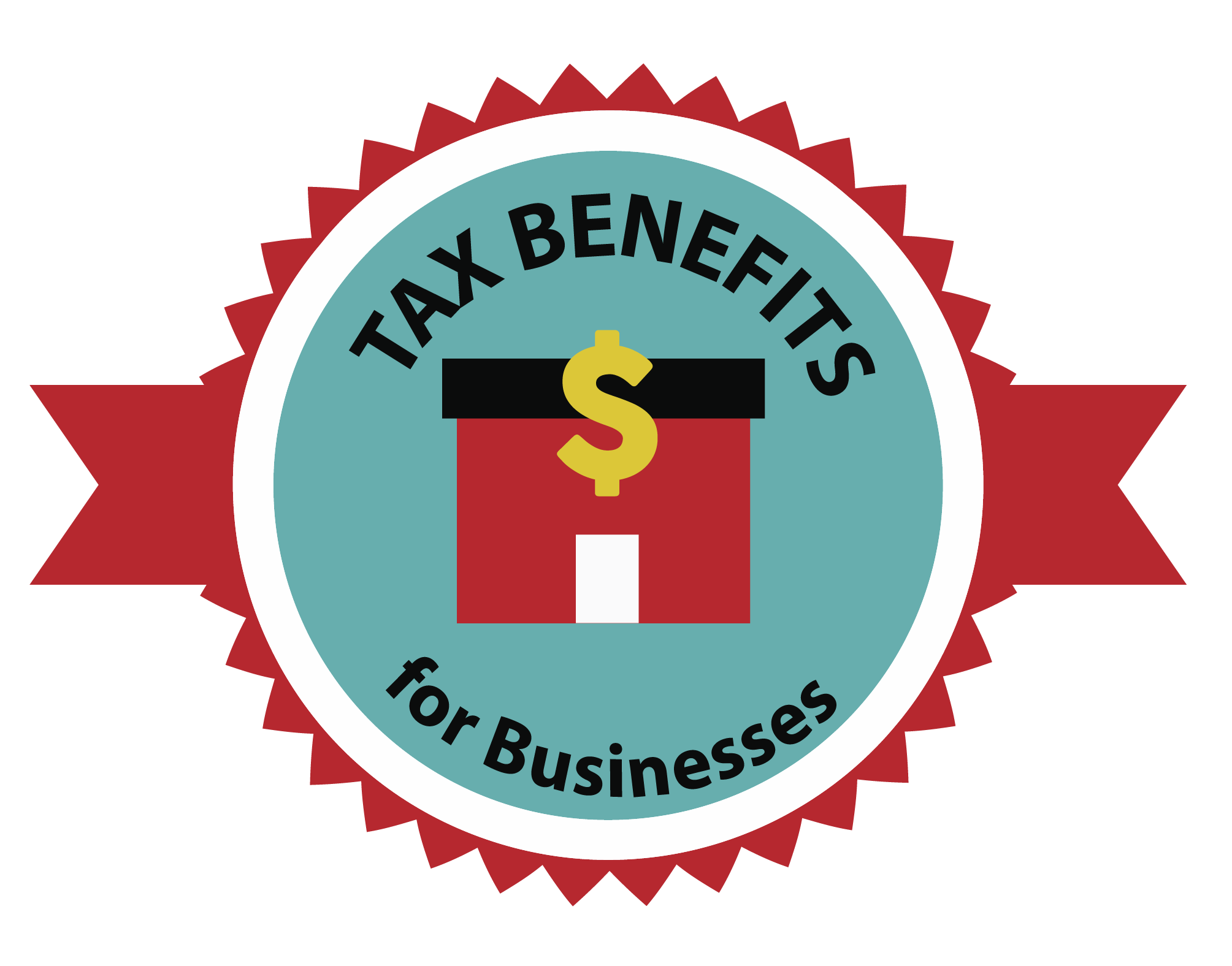 Tax Benefits - Businesses- gold sign copy.png