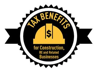 Tax-Benefits-Emblem---CONSTRUCTION.jpg