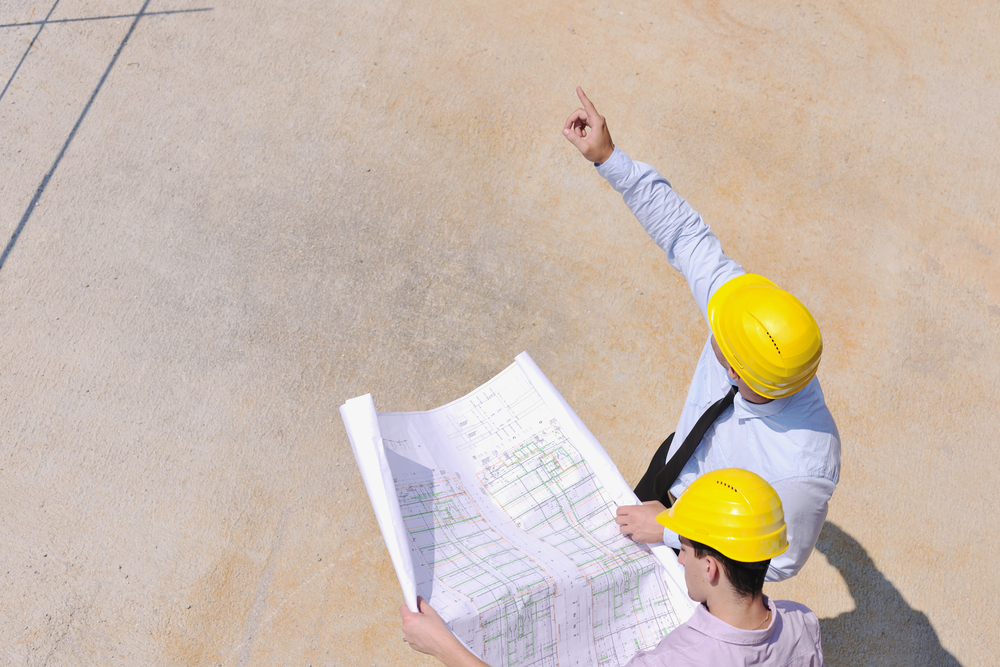 Key Tips to Prevent Profit Fade On Construction Projects