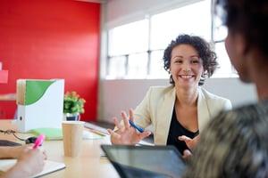 Business Valuation: How CVAs Determine Your Business's Value