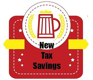 beer new tax savings.jpg