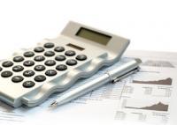 benefit-plan-audits-new_0_0.jpg