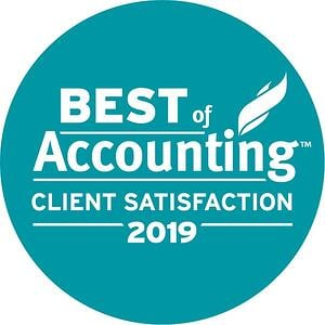 best-of-accounting-2019-client-rgb[1]