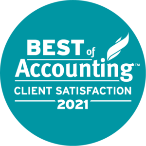 best-of-accounting-2021-client-rgb-300x300