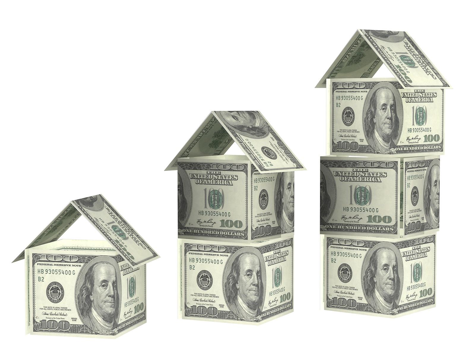 bigstock_Money_money house.jpg