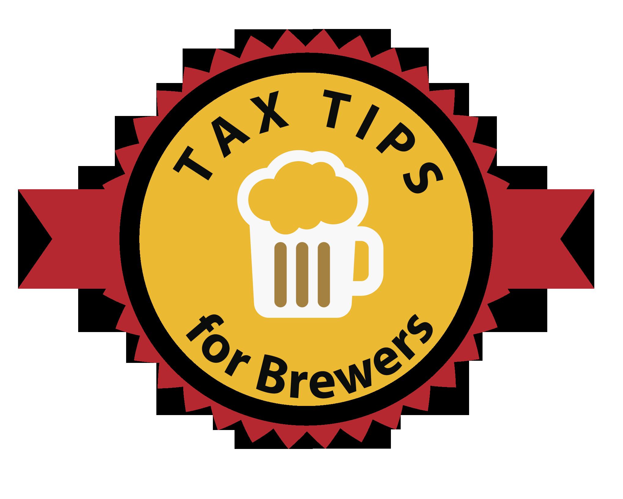 brewer_emblem-red_copy.png