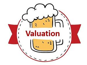 How Much is My Brewery Worth? A Valuation Primer