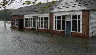 business flooded by hurricane tax credit.jpg