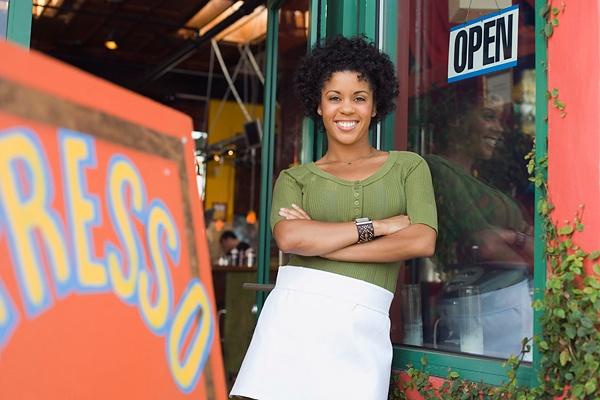 business owner 2.jpg