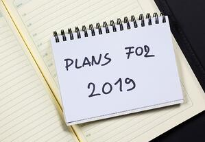 business-plans-for-2019