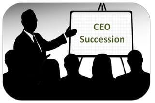 ceo_succession.jpg