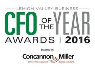 cfo_of_the_year_logo.jpg
