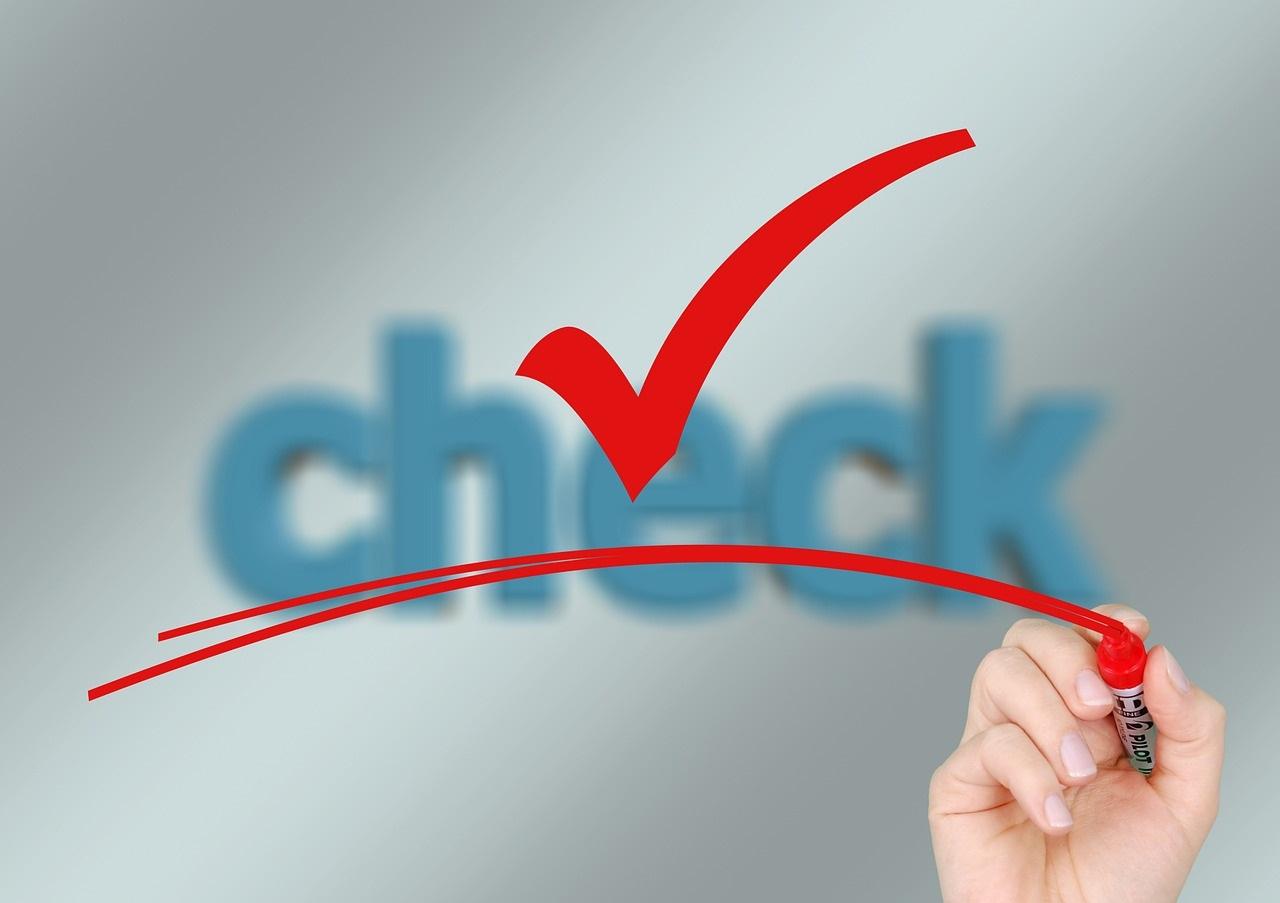 check_mark