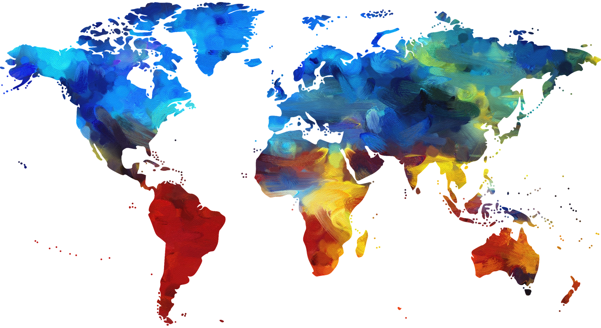 colorful world map.png