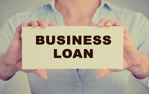 Coronavirus Small Business Loans: Three Options to Consider