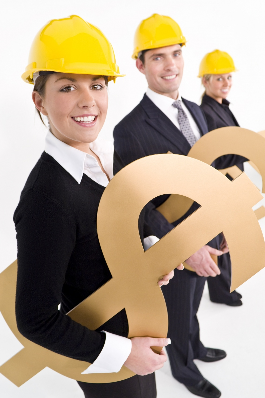 constructio_money-large