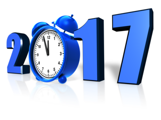 custom_year_alarm_clock_1600_clr_13510-1.png