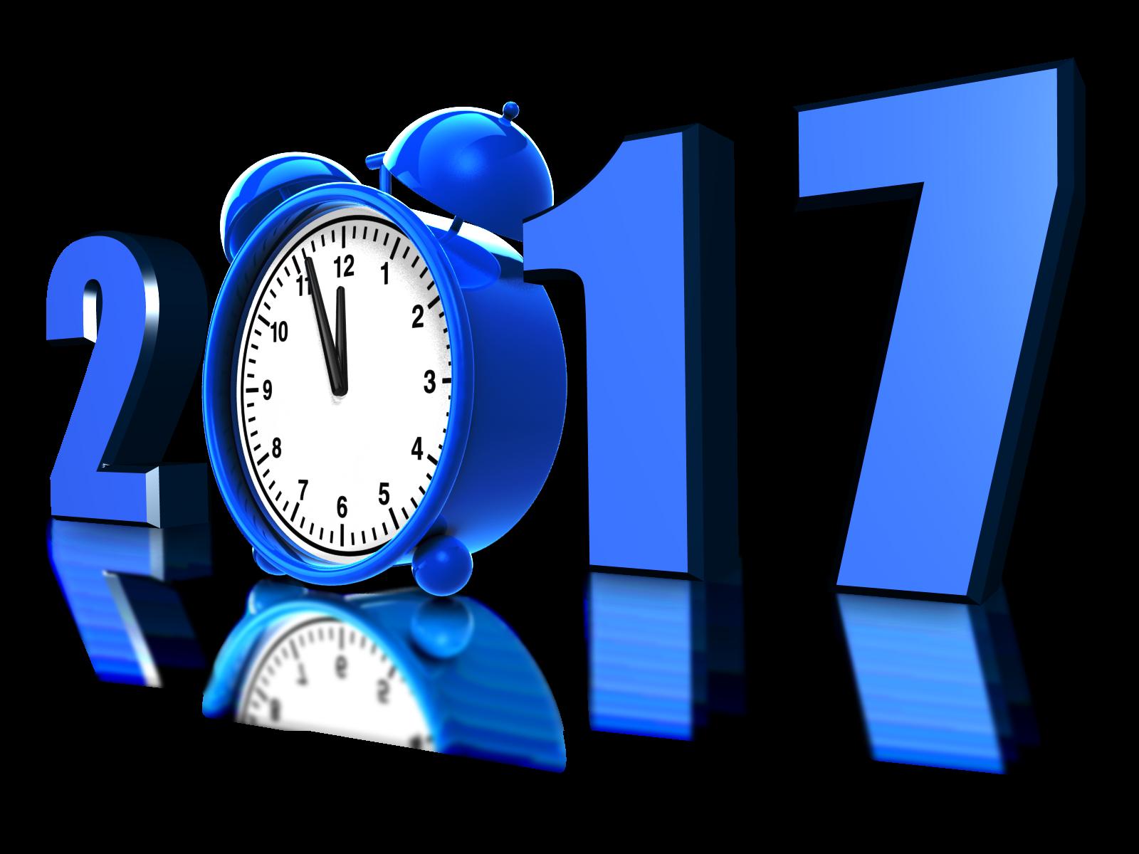 custom_year_alarm_clock_1600_clr_13510.png