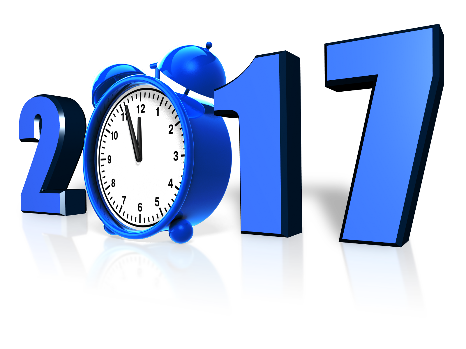 custom_year_alarm_clock_1600_clr_13510.png