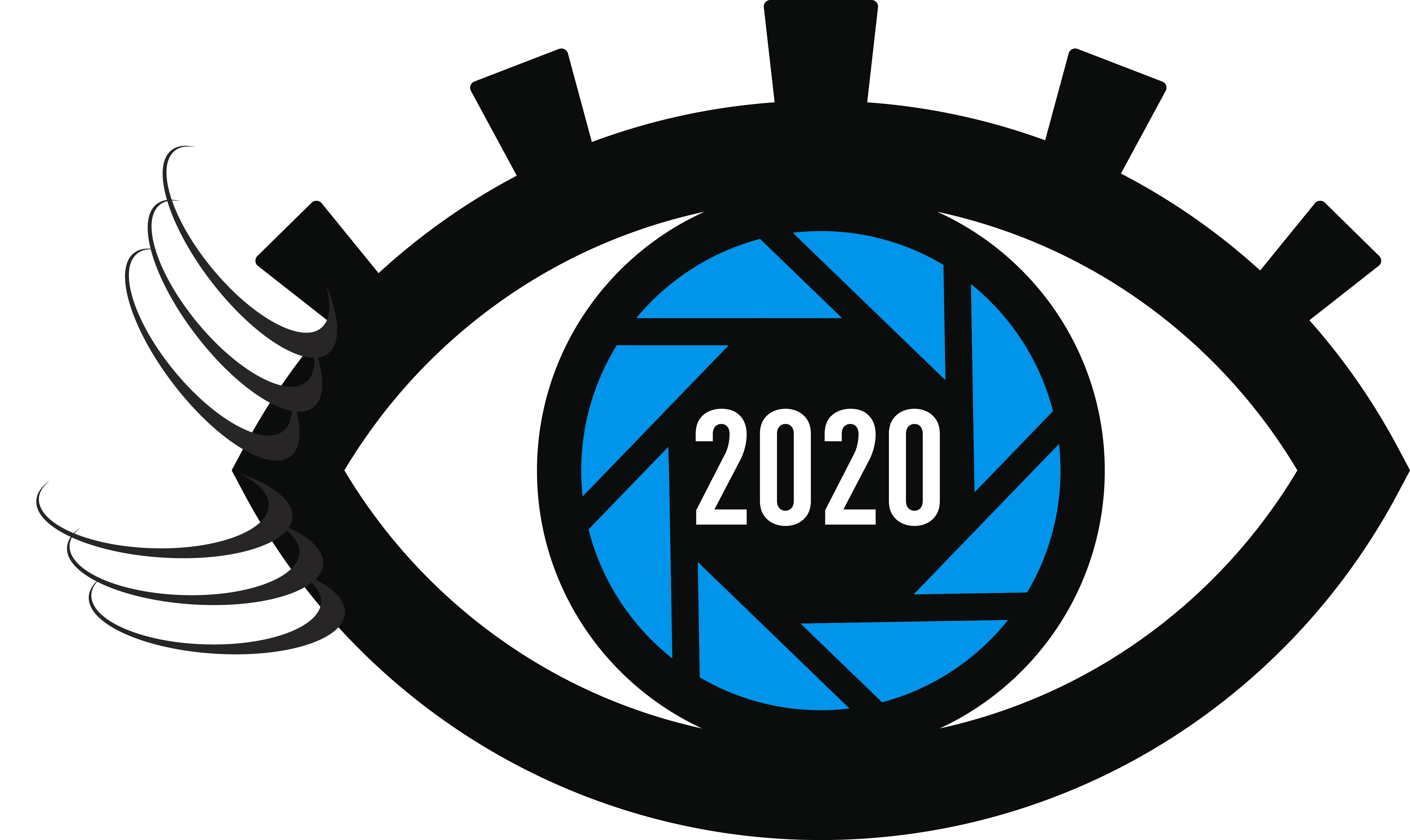 eye with swoosh eyelashes 2020 - ocean blue.png