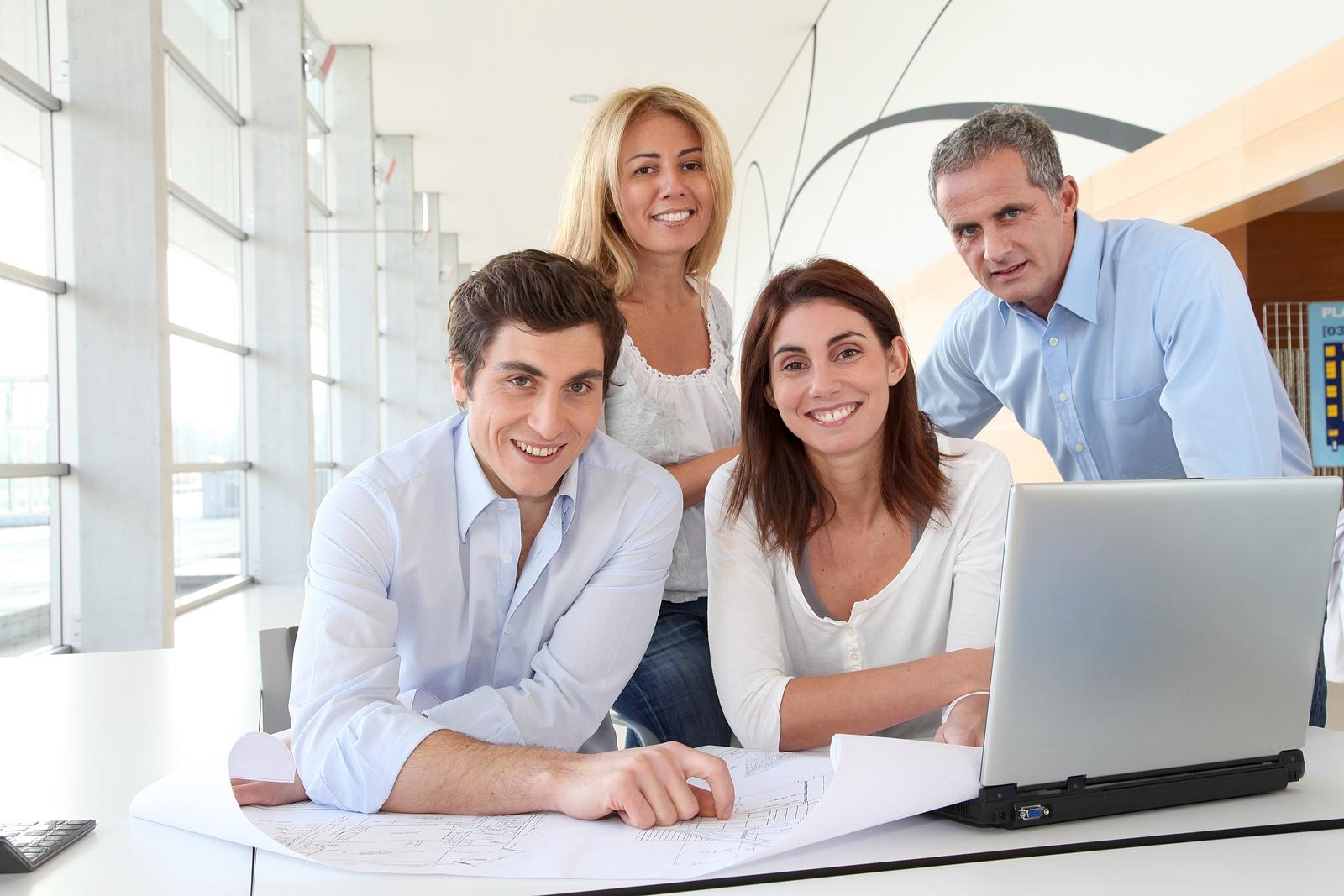 family business 2.jpg