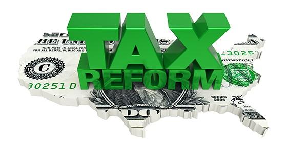 federal tax bill 2017.jpg