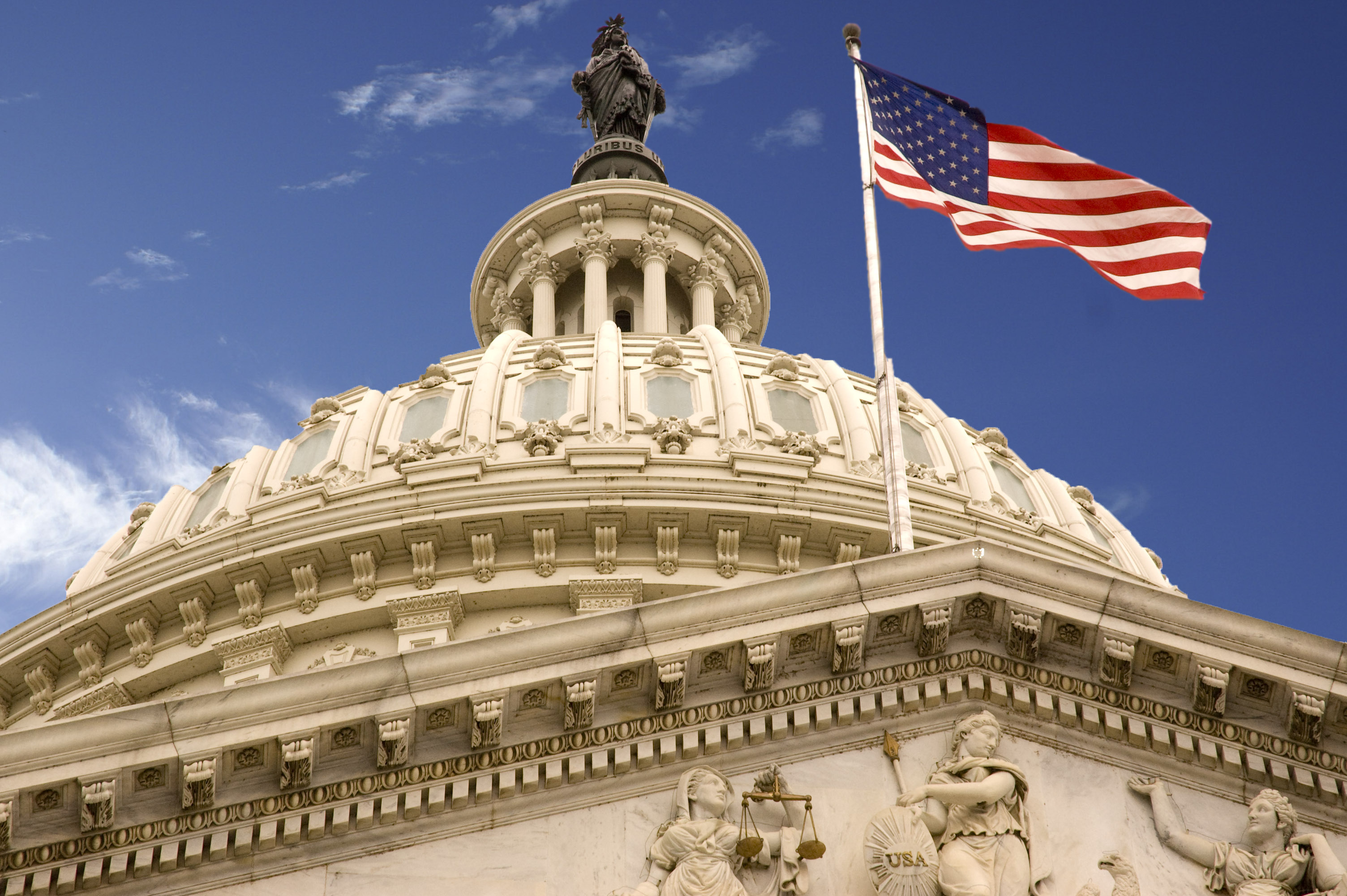 federal tax reform 2.0 changes for businesses individuals
