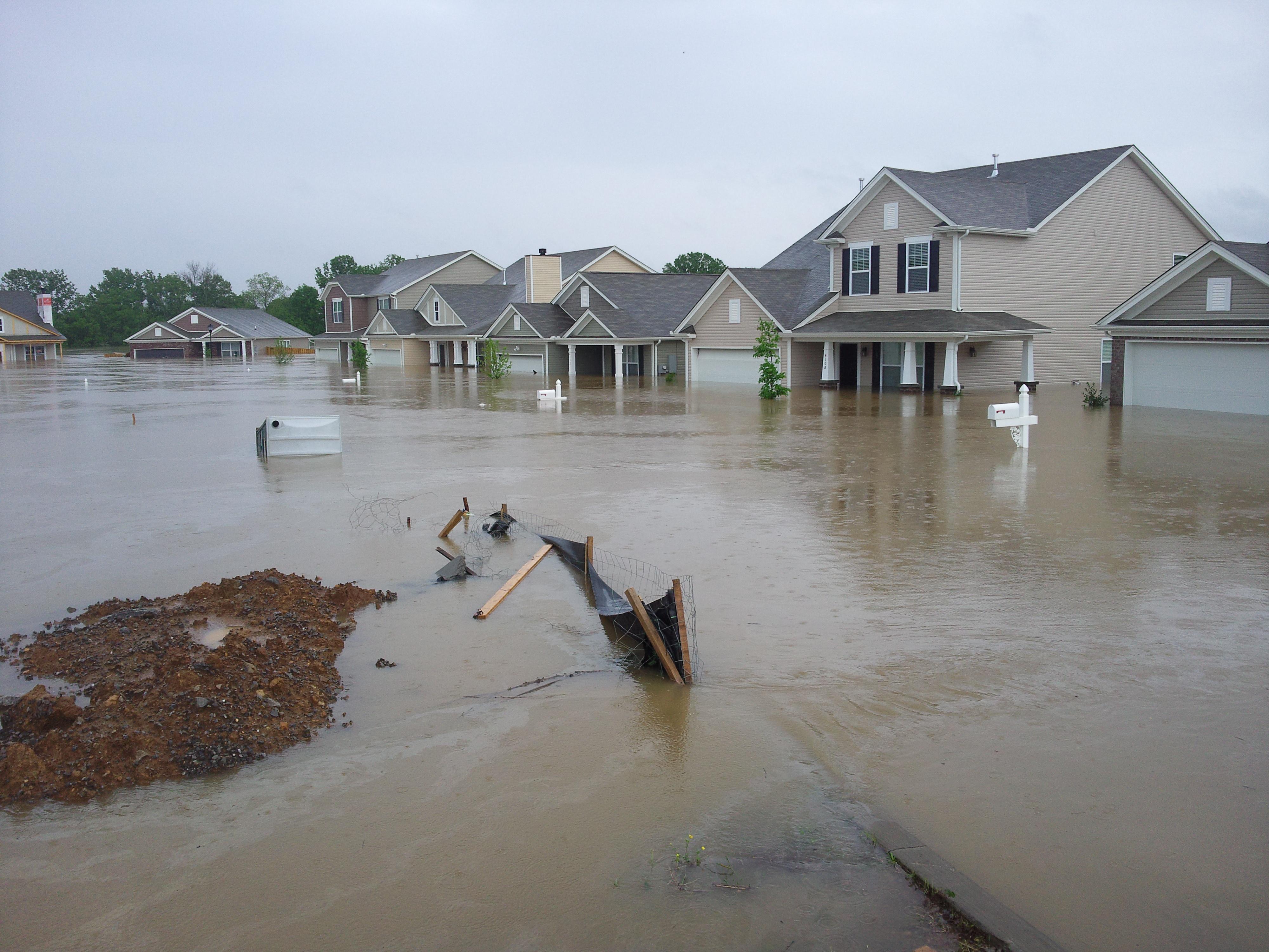 flooded homes.jpg