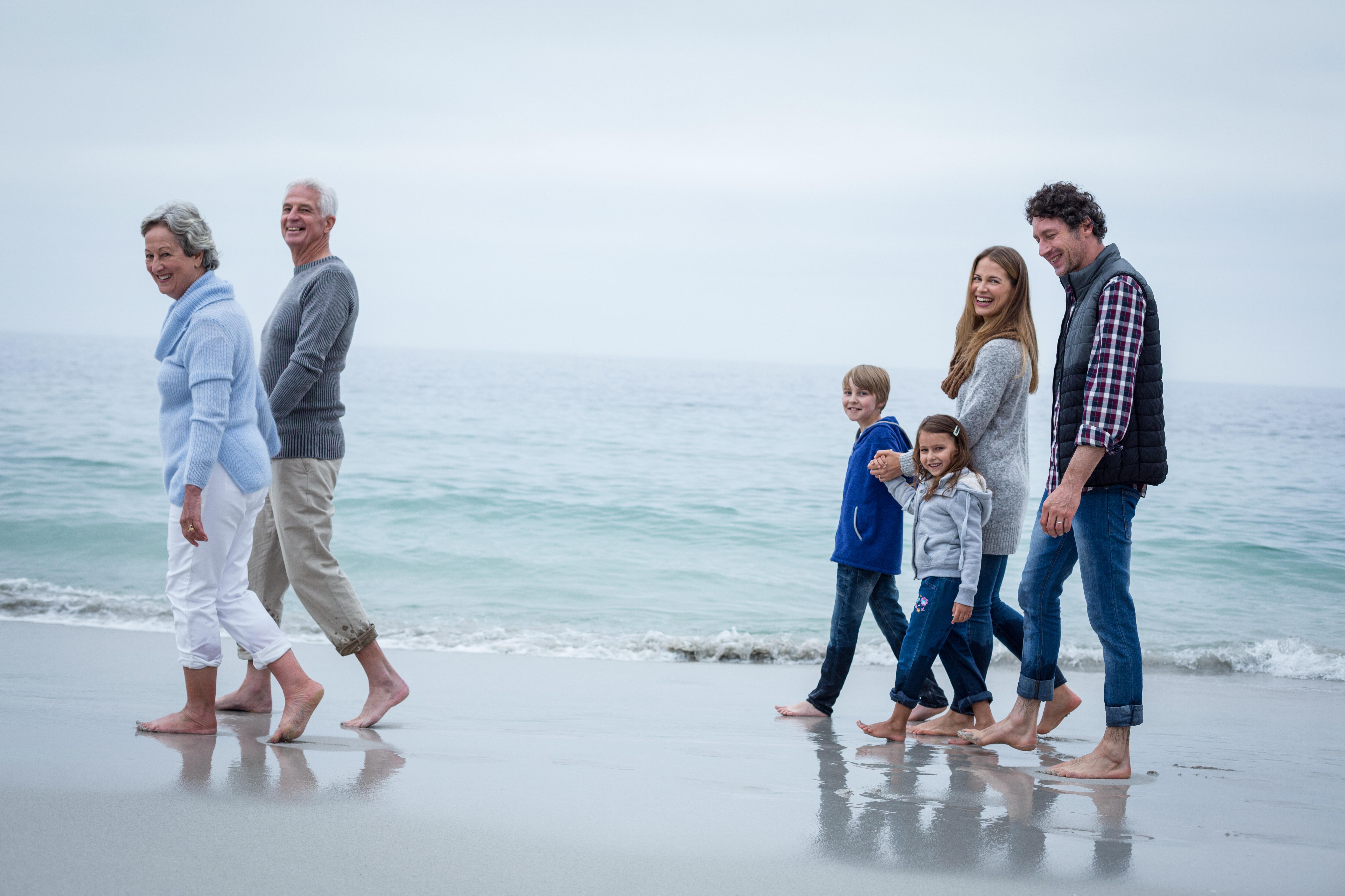 generation - beach.jpg