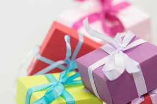 gift taxes 2.jpg