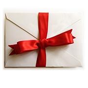 gift taxes.jpg