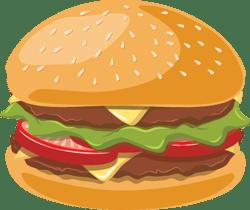 portant Meals & Entertainment Deduction Changes for McDonald's Franchisees