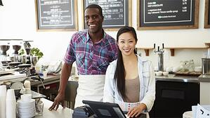 happy-small-business-owners
