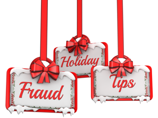 holiday_fraud_tips.png