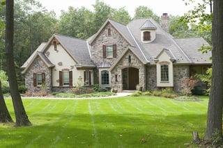 home equity loan house.jpg