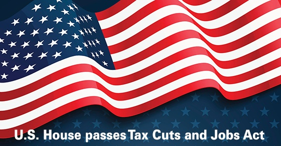 house passes tax cuts and jobs act.jpg
