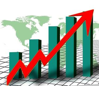 international_business_chart.jpg