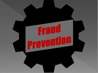 Manufacturers: 8 Steps to Prevent Employee Theft and Fraud
