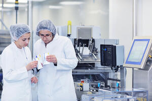 4 Pillars of Mid-Year Business Planning for Manufacturers