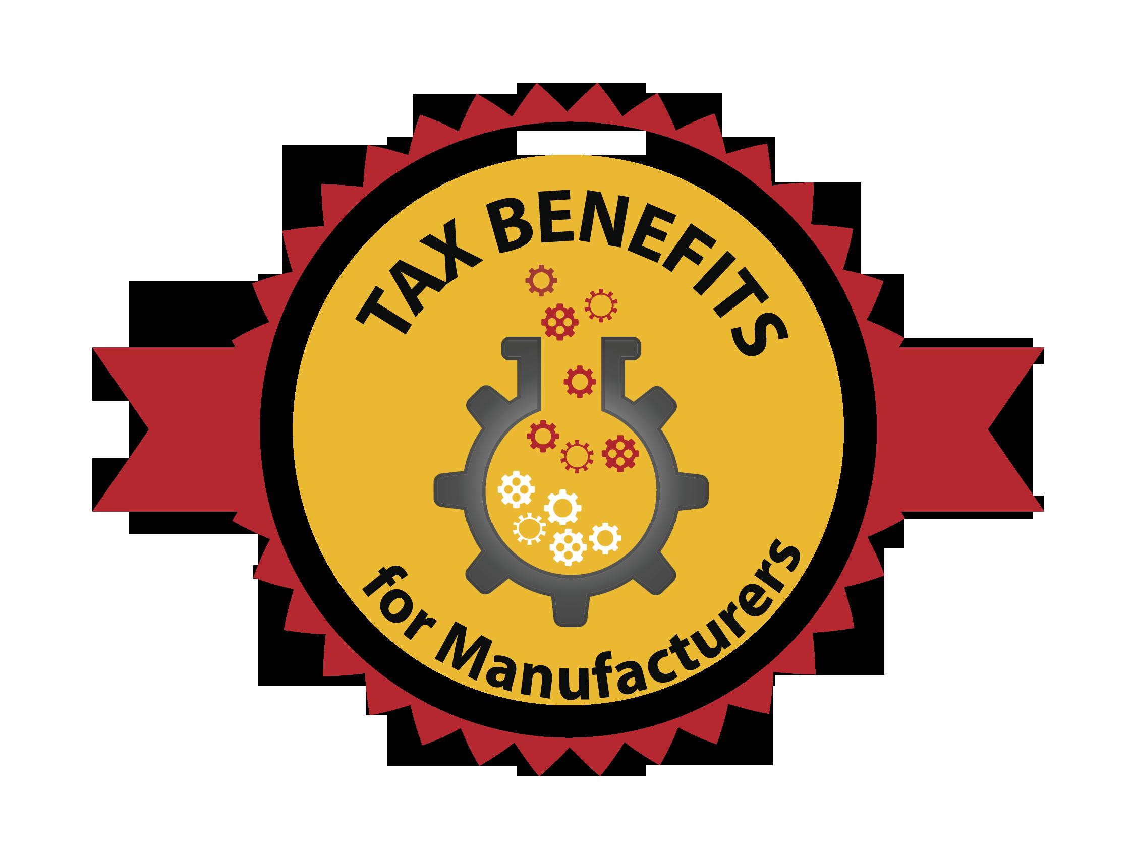 mfg emblem-TAX BENEFITS copy.png