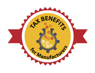 mfg emblem-TAX BENEFITS copy.png