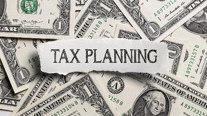 mid year tax planning for businesses